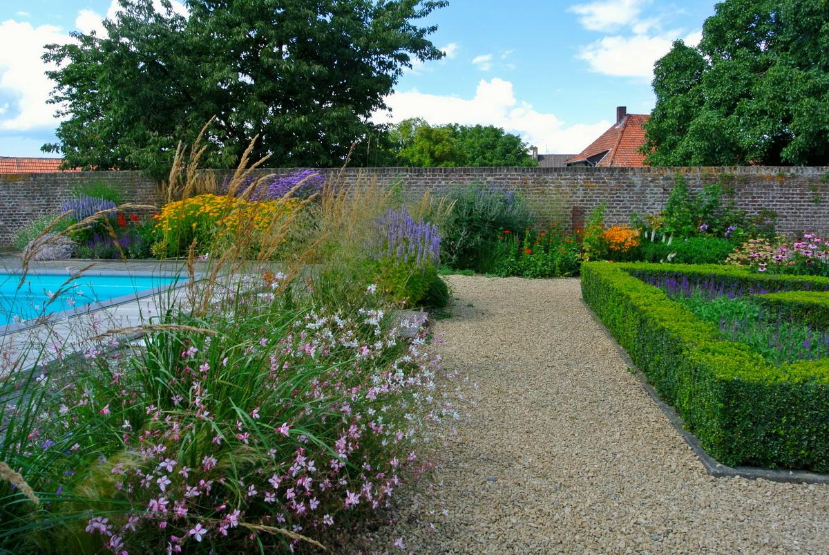 Klassieke Engelse Cottage