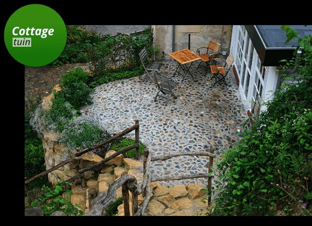 Tuin Laten Aanleggen : Hoveniersbedrijf de ginkgo tuin ontwerp aanleg en onderhoud