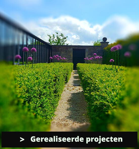 gerealiseerde-projecten2