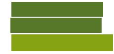 Tuin ontwerp, aanleg, onderhoud en advies
